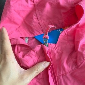 Columbia Jackets & Coats - NWT Columbia Omni-Shade Sunscreen Jacket Pink